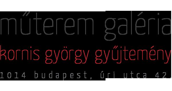 Műterem Galéria
